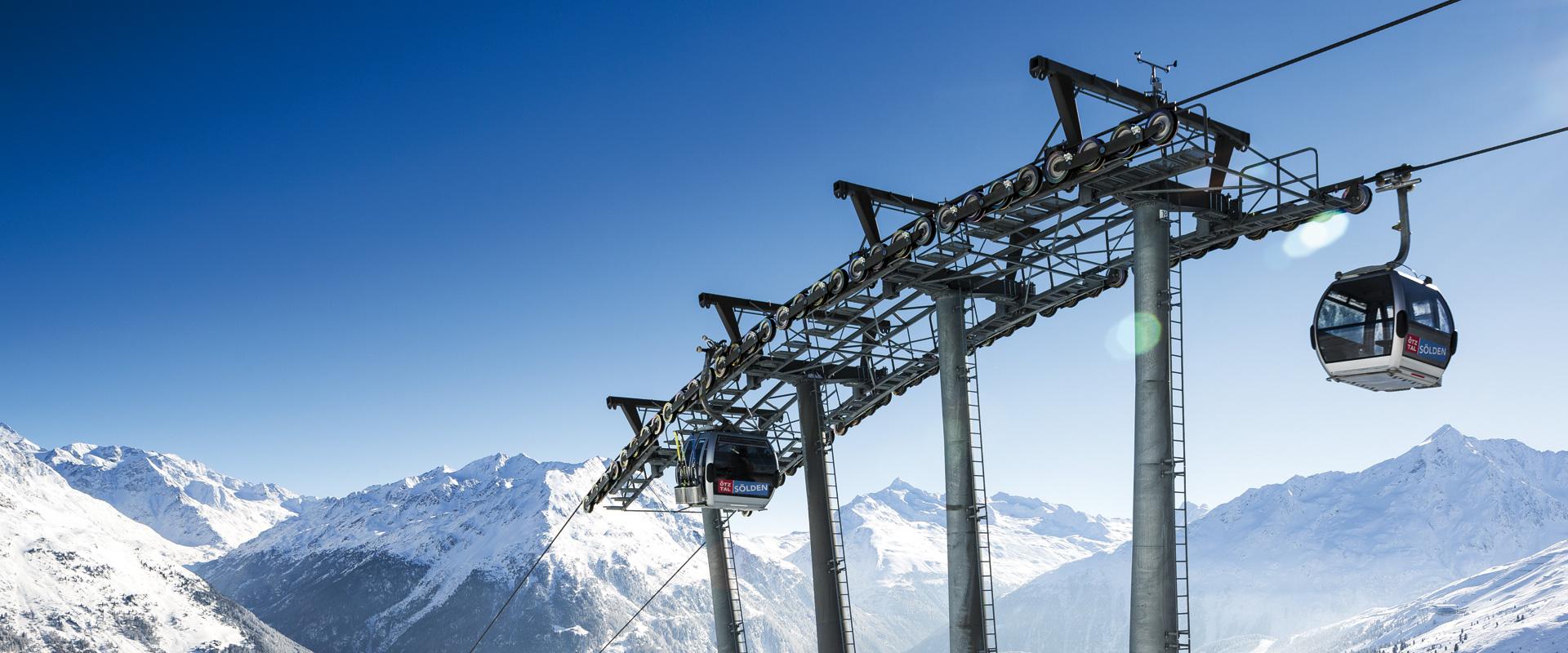 header_soelden_skigebiet_obstlerhuette