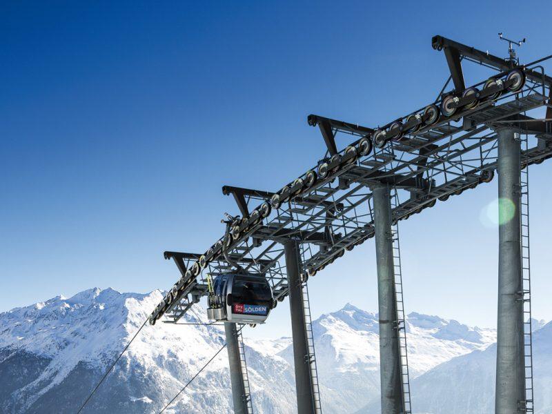 soelden_skigebiet_obstlerhuette
